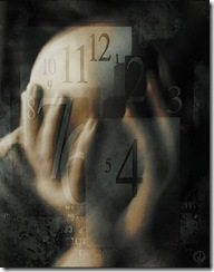 6 janvier ~ Time_confusion