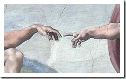 14 mai ~ reconciliation