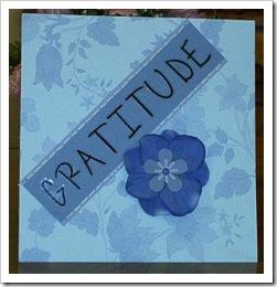 7 juin ~ gratitude1