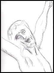 15 juillet ~ crucifix01