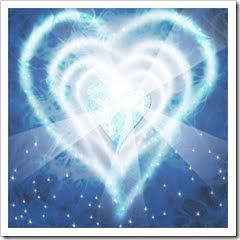 25 août ~ Coeur d'Ange