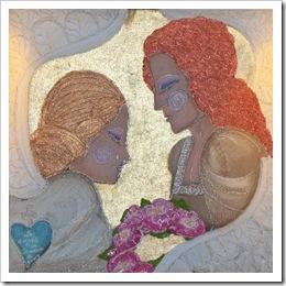 20 sept ~ les anges de l'amour