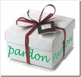 4 sept ~ paquet-cadeau1