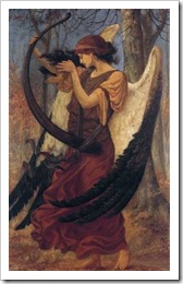 18 Oct ~ Titania-awakening-L