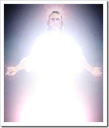 30 Oct ~ jesus_light