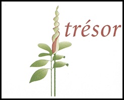21 déc ~ logo-Tresor