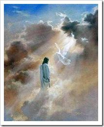 5 déc ~ Jesus-colombe8