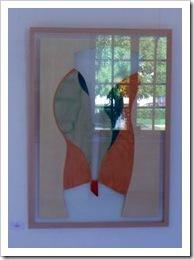 25 janv ~ art-sans-signification-graf-emouvant-L-2