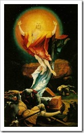 resurrected-christ-by-matthias-grunewald-16th-cent