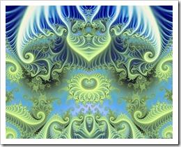 12 février ~ artist-Sven-Geier-fractal-art-work-heaven