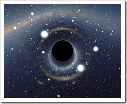 9 janv ~ trou-noir-stellaire
