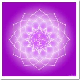25 mars ~ chakras-violet-saturne