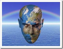 6 mars ~ human_planet-d5dce