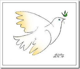 2 mai ~ paix1