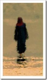 30 juillet ~ silhouette-coloree-femme-brumejpg