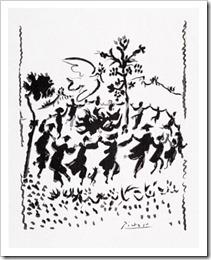 2 sept ~ picasso-pablo-vive-la-paix-2630951