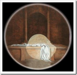 9 sept ~ A-Daily-Hymn-Resurrection-330x323