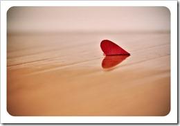 1 déc~ love3