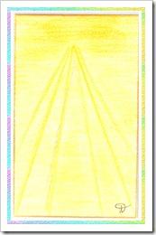 12 oct ~ lumiere-dor-de-wenusiah-us2dh