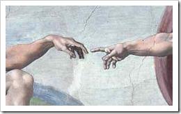 24 déc ~ reconciliation