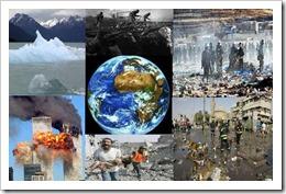 14 JANV ~ desastre-del-mundo