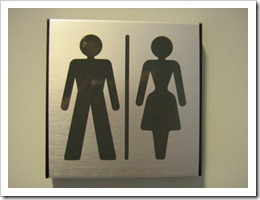 17 JANV ~ Gender_neutral_toilet_sign_gu