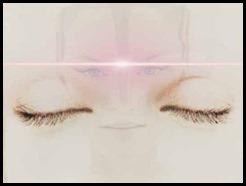 30 JANV ~ t-les_yeux