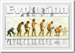7 janvier ~ 199255_RPLGBQSASKINC216JBZNCNZSP6MDW7_evolution_de_l_homme_H171824_L