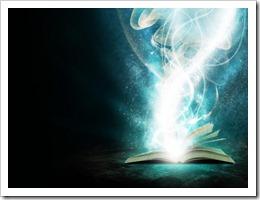 13 février ~ Book