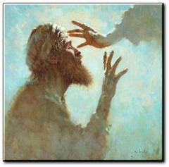 18 mars ~ miracle blind man03