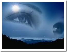 26 mars ~ Spiritualite-voyance