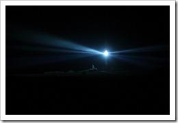 4 mars ~ phare_nuit