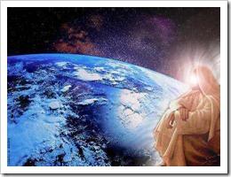 5 mars ~ Jesus monde 2
