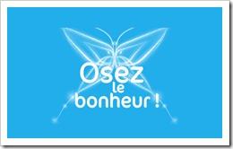 13 avril ~ 148-osezlebonheur-logo-g