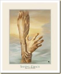 17 juin ~ La-Grace-qui-Sauve