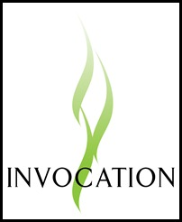 22 juillet ~ Invocation-final