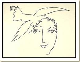 9 juillet ~ pablo-picasso-l-homme-en-prole-la-paix-166150_thumb