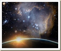 10 août ~ across-the-universe