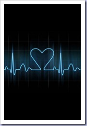 24 sept ~ heartbeat_qayusr75