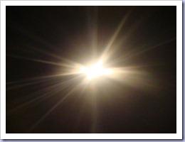 8 oct ~ Saint Esprit