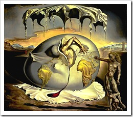 27 nov ~ Dali_Enfant_geopolitique_large