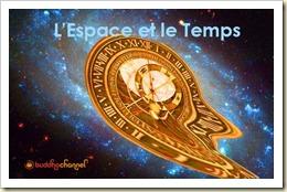 21 déc ~ Espace_temps-1b648