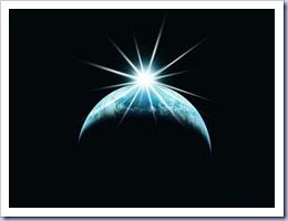 8 décembre ~ espace-2