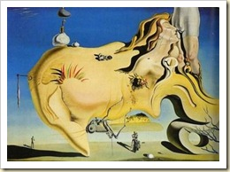 14 janvier - le-grand-masturbateur-1929