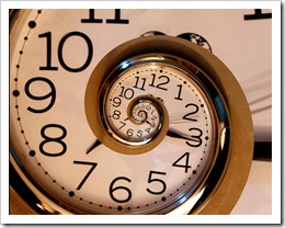 voyage_dans_le_temps
