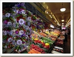 10 février ~ marketplace