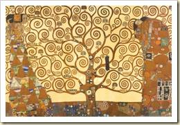 12 février ~ L_arbre_de_vie_klimt