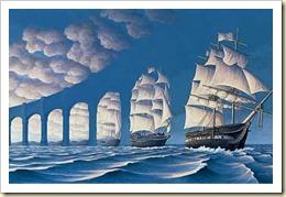 21 FÉVRIER ~ 1image-illusion-optique151