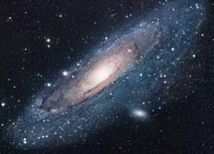 26 juin ~ universe2221