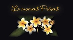 13 JUILLET ~ 2aottitre_moment_present_reflexions